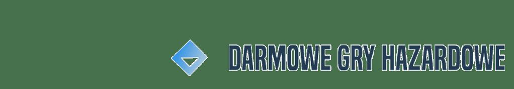 darmowe-gry-hazardowe.pl